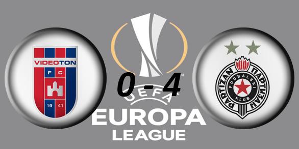 Лига Европы УЕФА 2017/2018 Efbb20c7e606