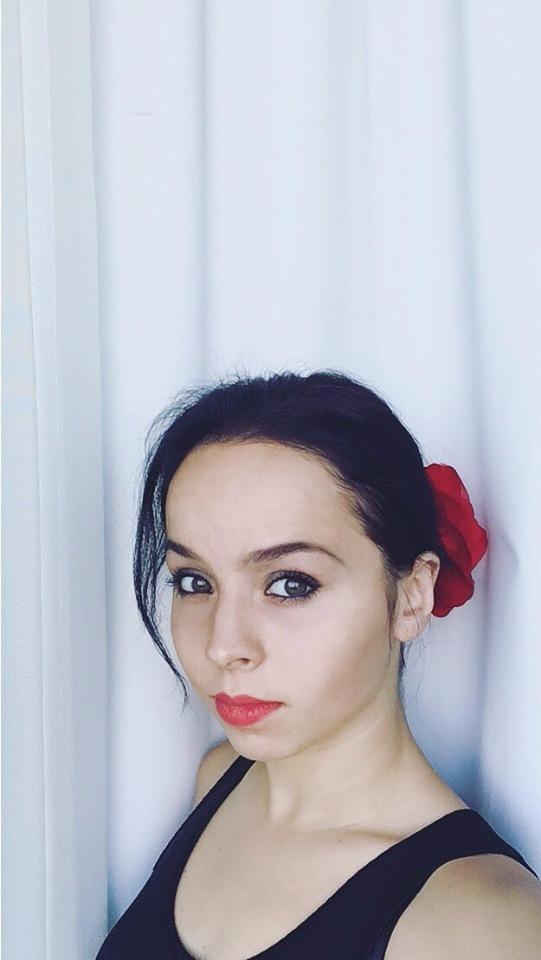Бетина Попова - Сергей Мозгов - Страница 16 B8b28b7a69c8