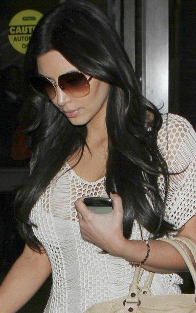 Kim Kardashian  1041c432353f