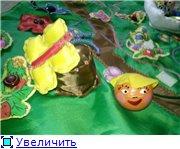 Развивалки для детей B88ee7271489t