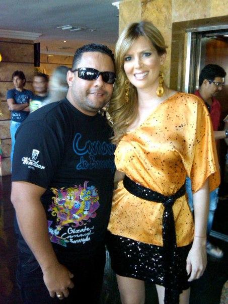 Марица Родригес/Maritza Rodriguez - Страница 9 1feabb4a8534