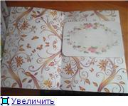Творения shrek1983 Bfcb0b1afa5dt