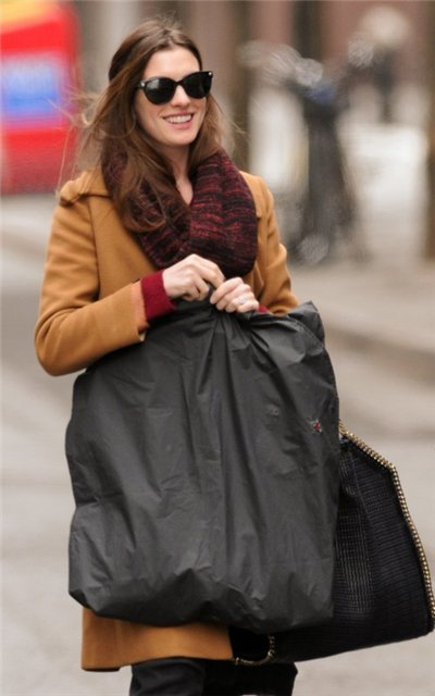 Anne Hathaway/Энн Хэтэуэй B8f655d7c601