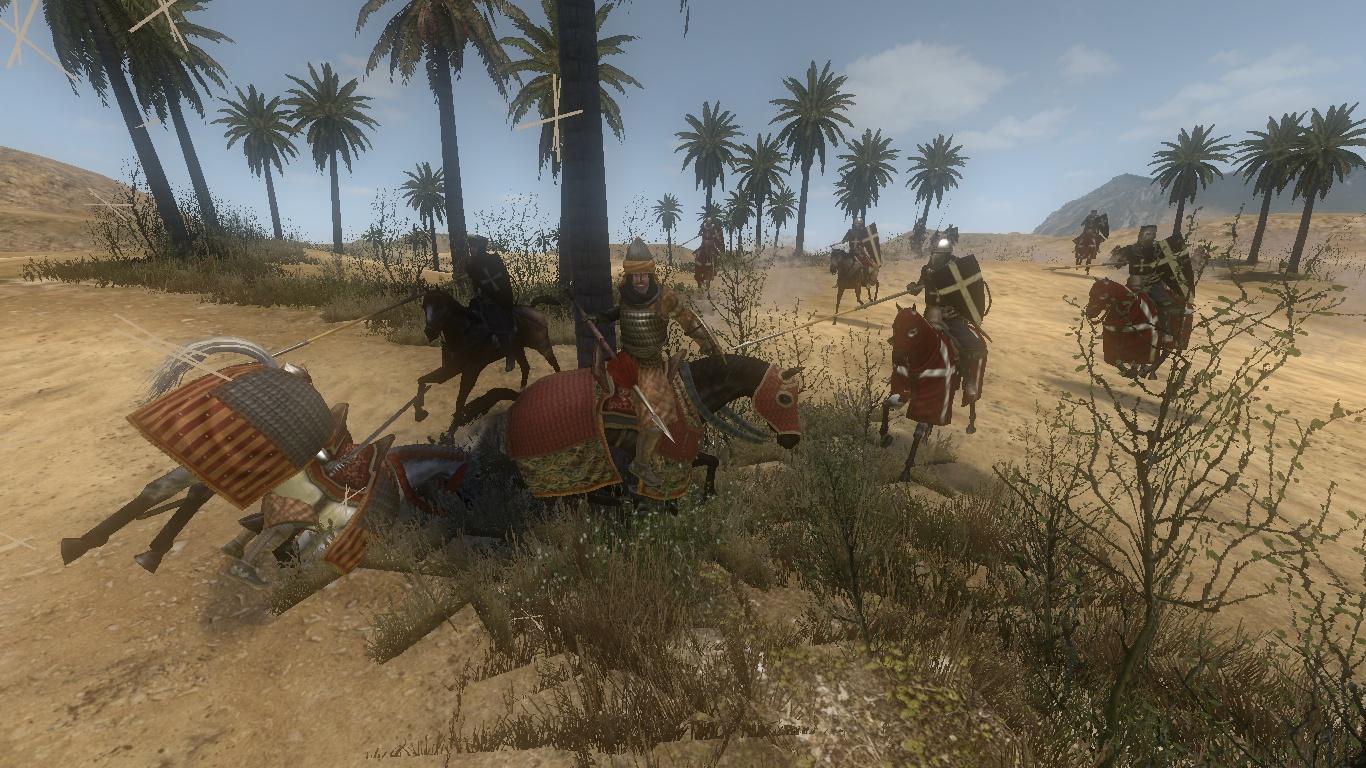 [A] Crusaders Way to Expiation (CANCELADO) - Página 3 3b4e155710f5