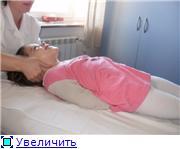 Марише Федотовой нужна Ваша помощь, 6 лет-ДЦП. - Страница 2 6ed45871c587t