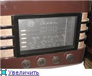 """Радиоприемники """"Салют"""". 0268bc2e0ca6t"""