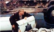 Рэмбо: Первая кровь / First Blood (Сильвестр Сталлоне, 1982) 08781be953adt