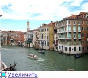 Венеция. Италия 4c9c64a241bct