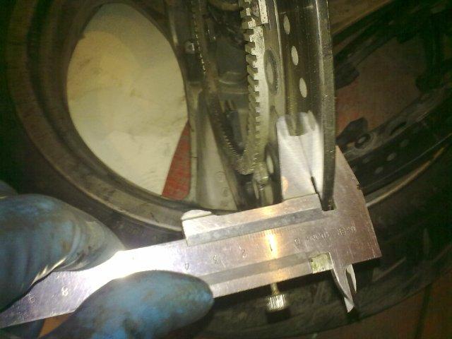 Front fork. Need help! 965e27014da2