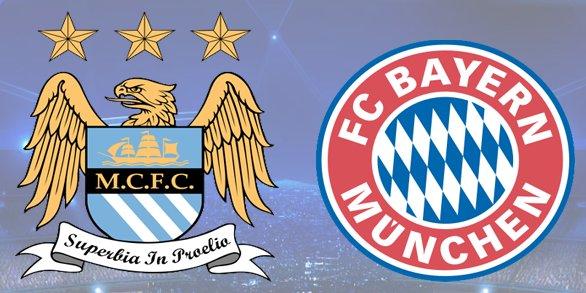 Лига чемпионов УЕФА - 2013/2014 - Страница 2 1cbfa70bdade