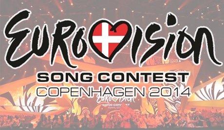 Евровидение 2014 - Страница 3 553d3daf74db
