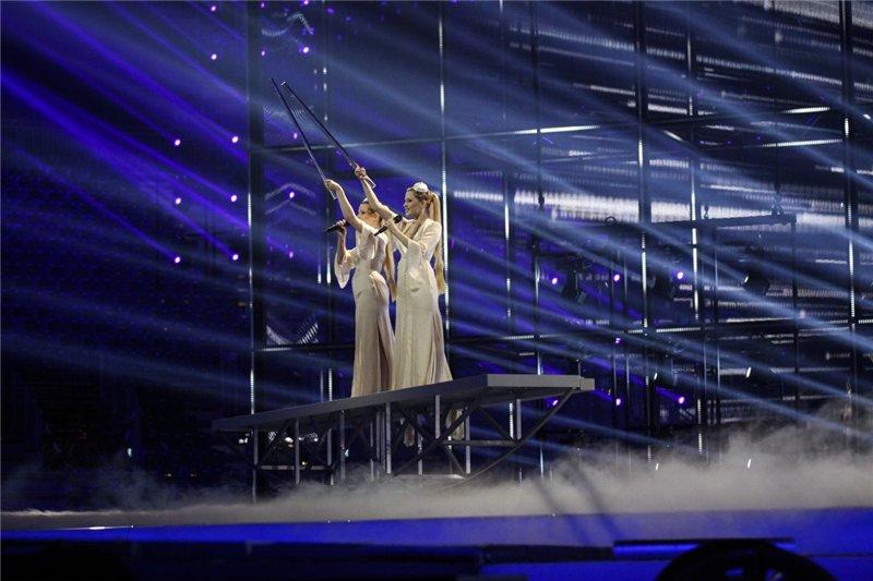 Евровидение 2014 - Страница 3 0e23cadb9aea