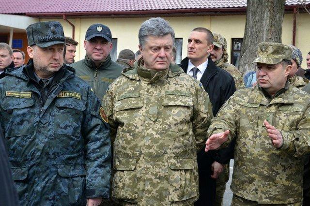 Новое вооружение украины 076499d9bd03