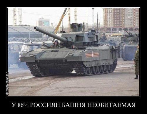 Украинский юмор и демотиваторы 1163bfd432ae