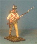 VID soldiers - Napoleonic italian troops 3b9ce38b89f6t