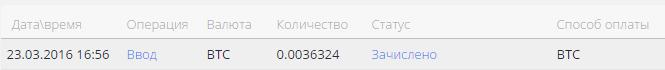 AvaBitcoin - avabitcoin.com 3113d4cf9b6e