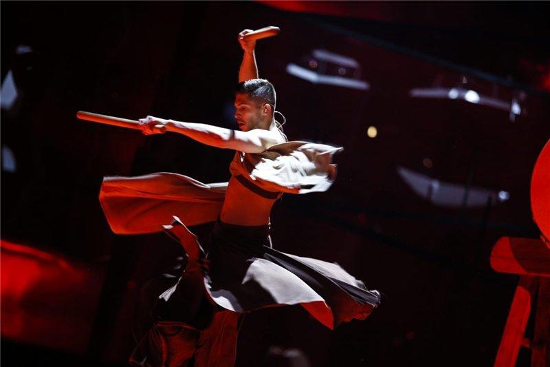 Евровидение 2016 - Страница 4 C7b5448f8f12