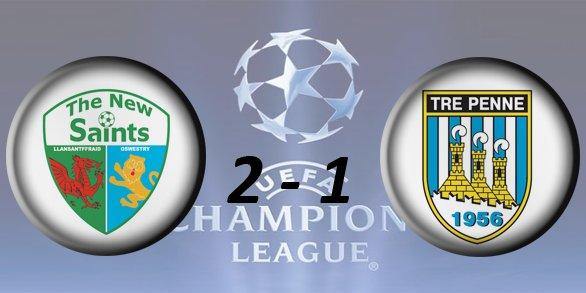 Лига чемпионов УЕФА 2016/2017 41371fe0ce44