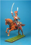 VID soldiers - Napoleonic russian army sets - Page 2 686d375197act