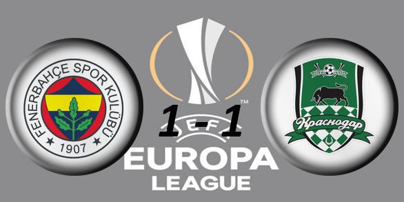Лига Европы УЕФА 2016/2017 - Страница 2 2c7d0a23b05d