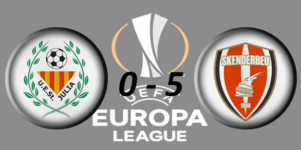 Лига Европы УЕФА 2017/2018 058326d6b92f