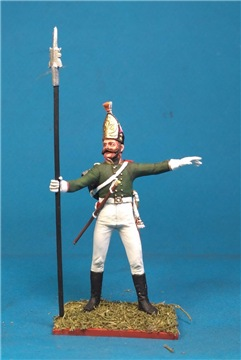 VID soldiers - Napoleonic russian army sets - Page 2 9414a1d3c4e1t