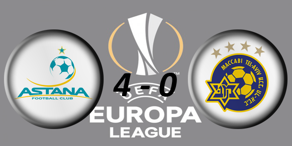 Лига Европы УЕФА 2017/2018 D5aca8b54406