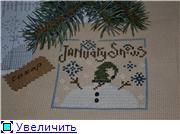 """""""Календарь 2012"""" - вышиваем вместе!!!! A4fc51dc6a6at"""