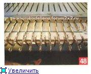Мастер-классы по вязанию на машине - Страница 1 7c3559b599a4t