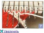 Мастер-классы по вязанию на машине - Страница 1 2b54f4fc3fbft