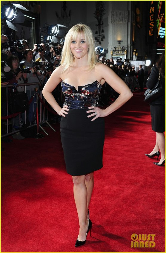 Reese Witherspoon  62337f4f9f3a