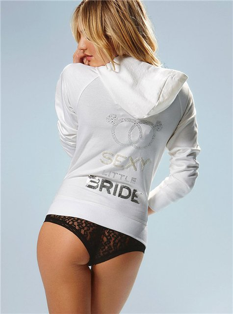 Candice Swanepoel | Кендис Свонопоэл 68a2b7163b79