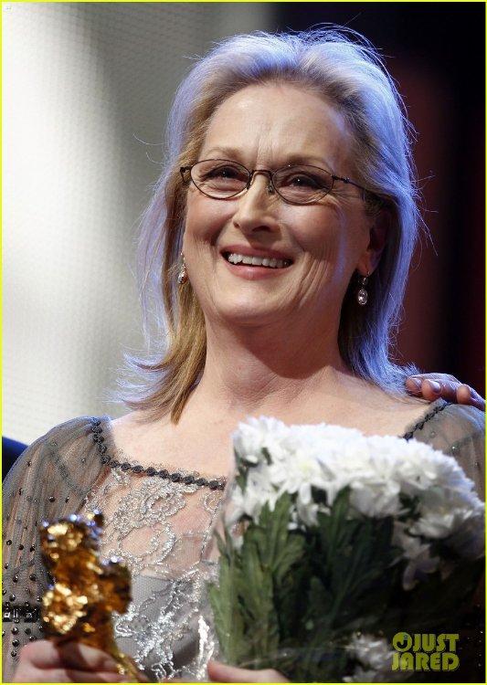 Meryl Streep  6a96cfa5accf