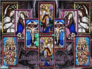 Все для церквей, кладбищ - Страница 2 44b1907dedde