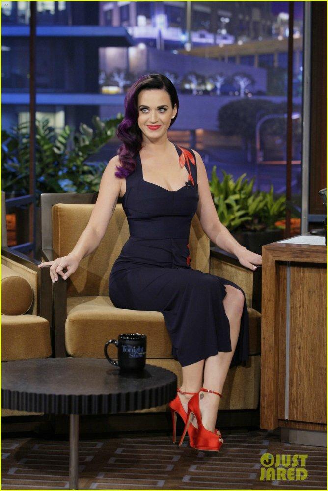 Katy Perry   Кэтти Перри - Страница 5 068a3f5fd818