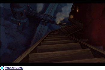 Унесенные призраками / Spirited Away / Sen to Chihiro no kamikakushi (2001 г. полнометражный) 8d150dc22040t