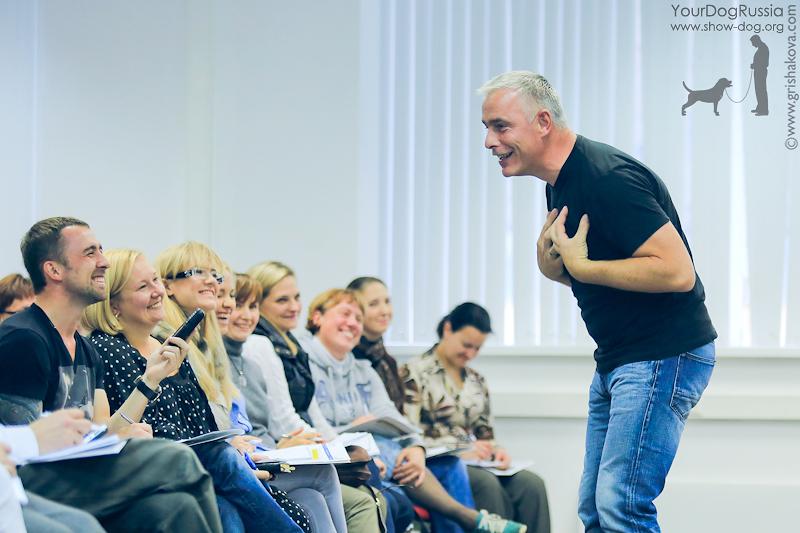 Джерард О'Ши - семинары по хендлингу и ринговой дрессировке в России B6abf5bf20fc