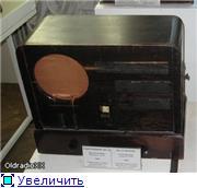 Радиоприемники 20-40-х. 74b2ff63fcbbt