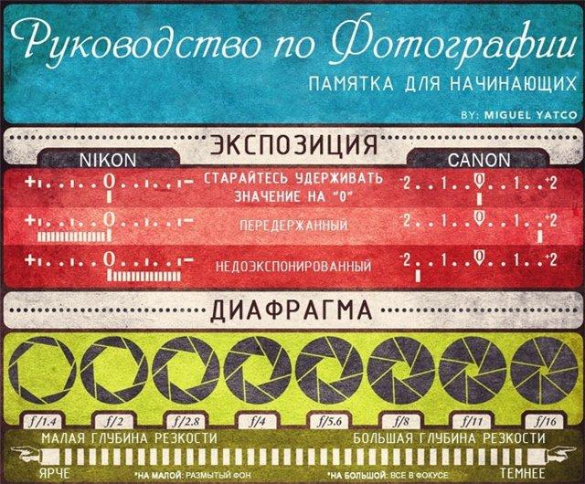 Счастливые фотопеределки - Страница 15 Ff744ab1515b