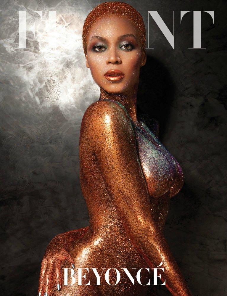 Beyoncé - Страница 9 8236097a76ab