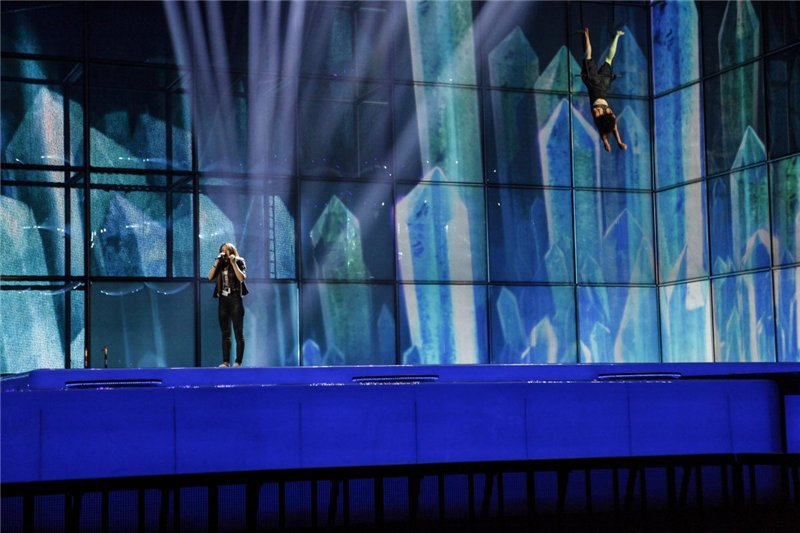 Евровидение 2014 - Страница 3 Efc73af1b2c3