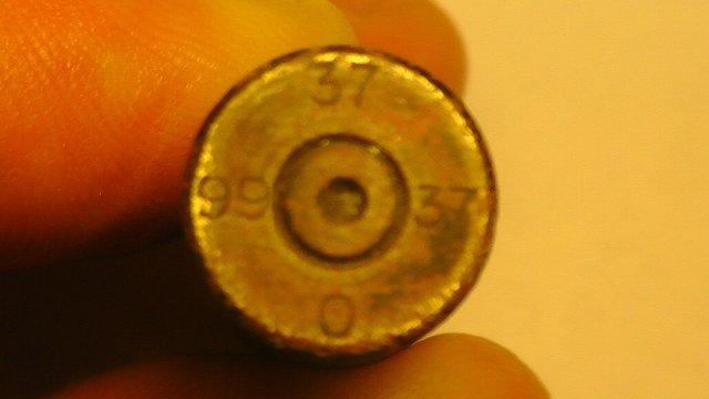 Патрон 6.5x54 R Mannlicher (ММГ) 68a7aa1c8c20