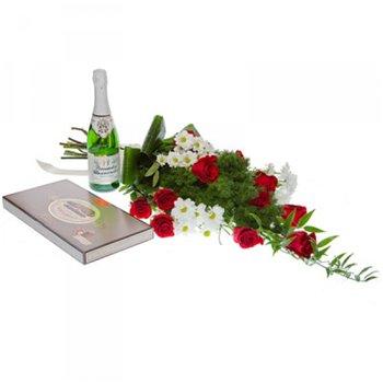 Поздравляем с Днем Рождения Наталью (наталья михайловна) Ab4527187beet