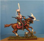 VID soldiers - Napoleonic russian army sets 2404ecf9df1at