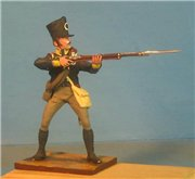 VID soldiers - Napoleonic prussian army sets 3985b12d085ct