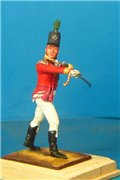 VID soldiers - Napoleonic british army sets 512a2787f67at