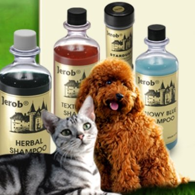 Интернет-зоомагазин Pet Gear - Страница 8 51946d373c90