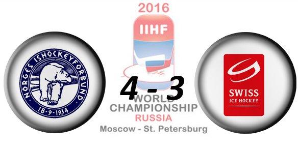 Чемпионат мира по хоккею с шайбой 2016 Ca6213f20ca1