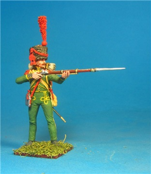 VID soldiers - Napoleonic Nassau army sets 1867a3eab713t
