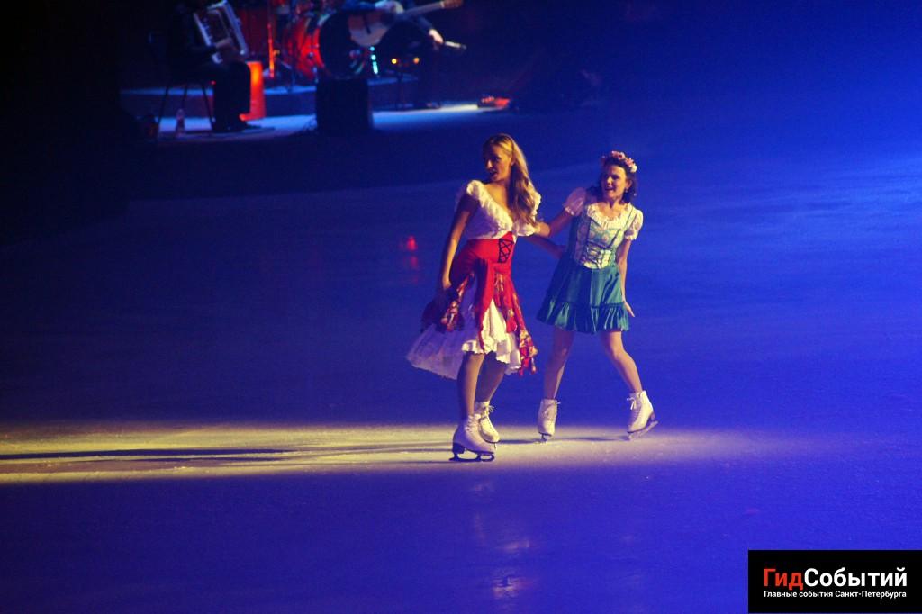 """Carmen on ice"". Краснодар, далее, везде (турне 2016-2017) - Страница 6 A62d2f49b948"